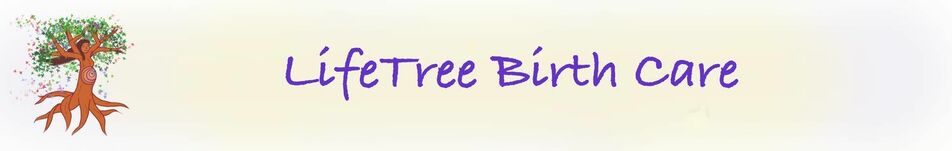 LifeTree Birth Care - Upper Valley Doula Care